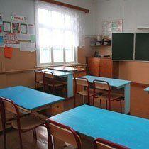 Отделка школ под ключ. Улан-Удэ отделочники.