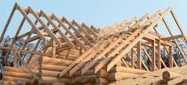 Строительство крыш под ключ. Улан-Удэ строители.