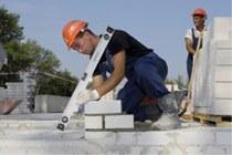 виды строительно-монтажных работ в Улан-Удэ
