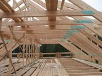 ремонт, строительство крыш в Улан-Удэ