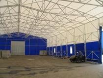 ремонт, строительство складов в Улан-Удэ
