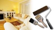 Косметический ремонт квартир и офисов в Улан-Удэ. Нами выполняется косметический ремонт квартир и офисов под ключ в Улан-Удэ